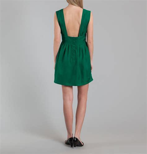 patron gratuit robe de chambre femme patron gratuit robe dos nu femme biosyntonismos gr