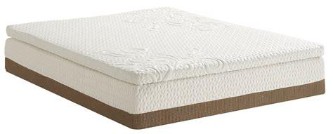 icomfort mattress reviews serta icomfort wellbeing refined mattress reviews