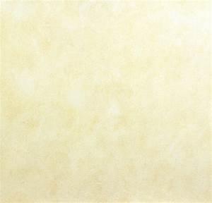 Kids wallpaper uni Boys & Girls beige 7584-15