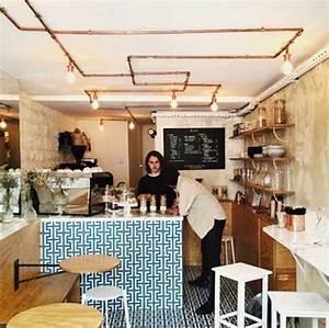 Industrial Style Shop : merci ob la di d 39 avoir choisi nos ampoules cafeparis coffeeshop design luminaire ~ Frokenaadalensverden.com Haus und Dekorationen