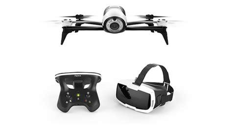 top  drones    quadcopter