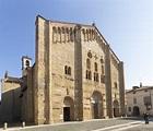 Pavia: nuovi itinerari turisticiCityStyleMag