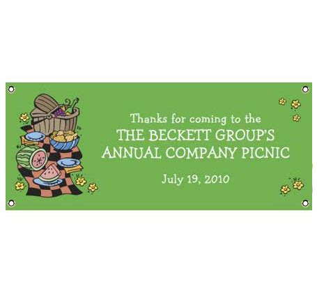 Picnic Theme Banner. Gluten Free Signs. Telecommunication Logo. Prints Plus Poster Store. Happy Family Lettering. Green Rectangle Signs. Shree Logo. Plaque Signs. Building Site Signs Of Stroke