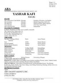 What Type Of Skills To Put On A Resume by Skills To Put On A Resume Crossing