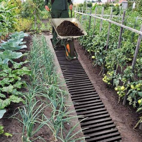 cuisine terre cuite sedao vente jardinage extérieur animaux chemin de jardin 18 dalles