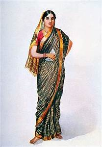 Life of Women in Ancient India u2013 AbhiSays.com