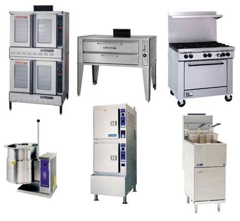 equip cuisine basic restaurant equipment required for high class restaurants albanian journalism