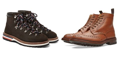 mens winter boots buying tips acetshirt
