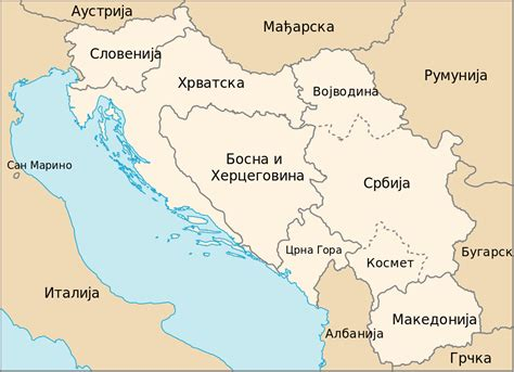 fileyugoslavia map srsvg wikimedia commons