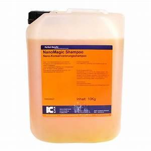 Koch Chemie Nano Magic Shampoo : glanzshampoo versiegelung nano magic auto shampoo koch ~ Kayakingforconservation.com Haus und Dekorationen