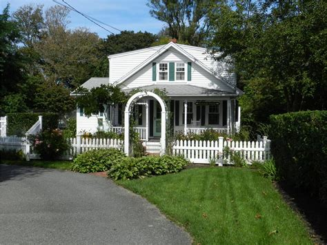 Chatham Vacation Rental Home In Cape Cod Ma 02633, 2