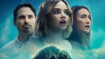 Fantasy Island 2020 - YTS Movies