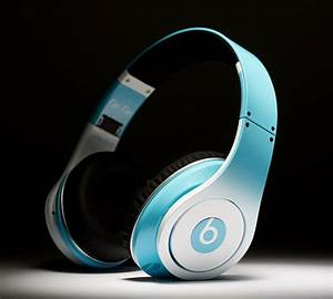 58 Best Well I Like This Images On Pinterest Music Headphones Dress Red And Ear Phones