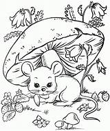 Coloring Pages 1000 Animal Amazing sketch template
