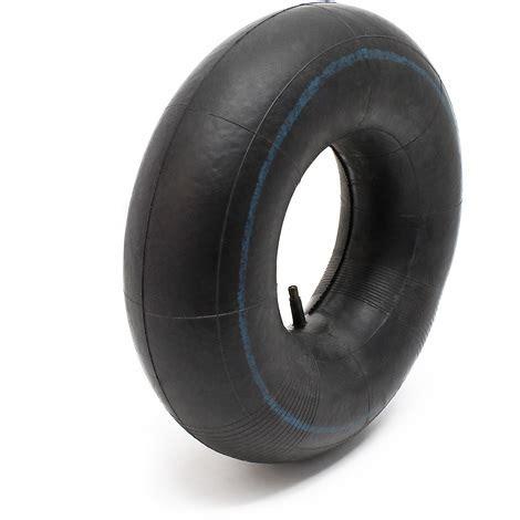 chambre à air 3 50 8 chambre à air standard pour petit pneu grandeur size 3 50