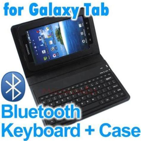 rocksonfree bluetooth keyboard keypad case samsung