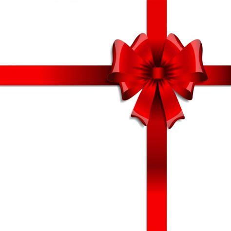 Birthday Presents Gifts Ribbons