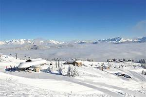 Snowboard Größe Berechnen : skiurlaub in ski amad paradies schrempf flachau ~ Themetempest.com Abrechnung