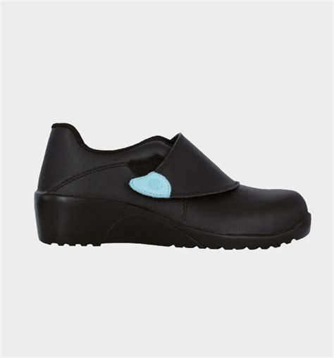 chaussure cuisine femme chaussure de sécurité cuisine s2 src nordways
