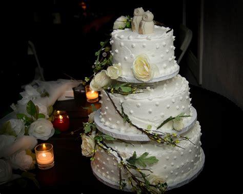 17 Best Images About Bird Theme Wedding On Pinterest