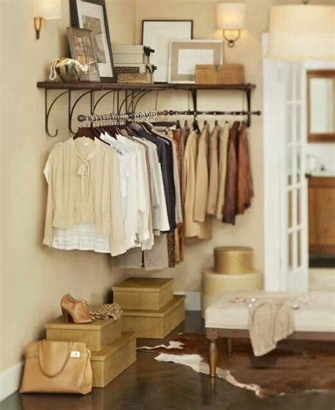28 best ideas about diy free standing closets and storage