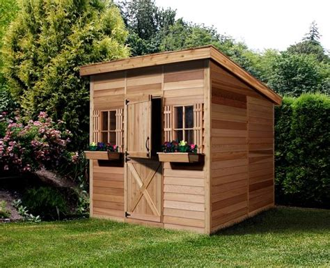 prefab artist studio shed kits diy backyard man cave