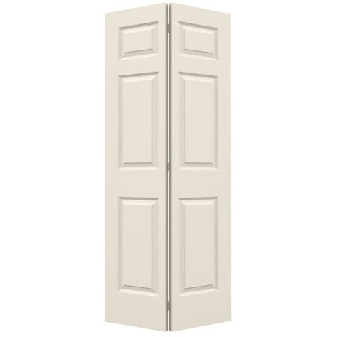 lowes doors interior doors lowes trendy size of doors