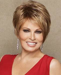 12 Best Short Hairstyles for Women Over 50: Styles You Can Try Today HairStyles for Women