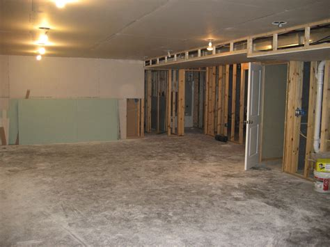 More Basement Work  Scott And Jessica. Backsplash Tile Ideas For Kitchen. Yellow Countertops Kitchen. B And Q Kitchen Floor Tiles. Colors Of Granite For Kitchen Countertops. Cost Of Marble Kitchen Countertops. Photos Of Kitchen Backsplash. Natural Stone Kitchen Backsplash. Kitchen Paints Colors