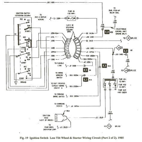 1978 Dodge Ram Wiring Diagram by 1978 Dodge Ramcharger Wiring Diagram Imageresizertool