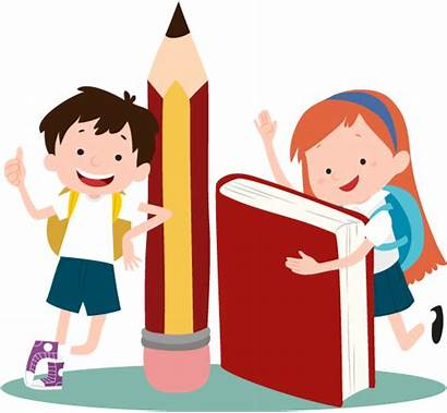 Activity Clipart Curricular Clip Crafts Enrollment Ongoing