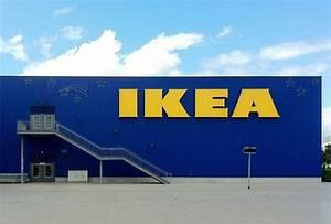 Verkaufsoffener Sonntag Ikea Oldenburg : ffnungszeiten ikea oldenburg besuch im ikea homepark verbietet das bauen ffnungszeiten ~ Orissabook.com Haus und Dekorationen