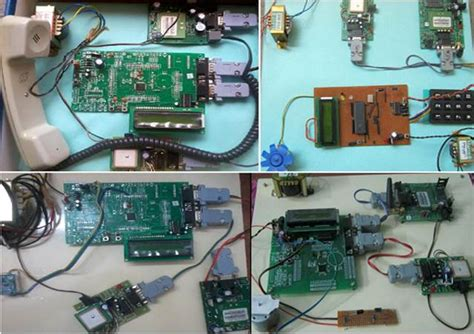 latest electronics projects ideas  engineering students