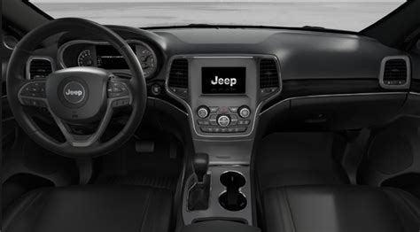 2020 Jeep Grand Interior by 2020 Jeep Grand Release Date Interior And Price
