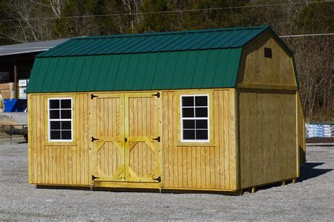 Storage For Backyard by Backyard Shed Ideas From Burkesville Ky Storage Shed