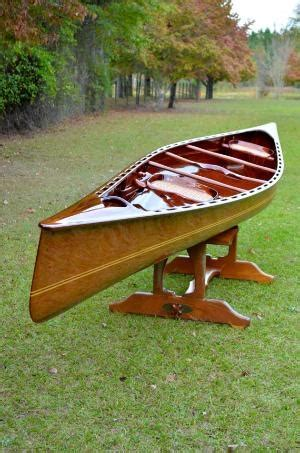 Boat Song Wood by 34 Best Is Better In A Canoe Images On