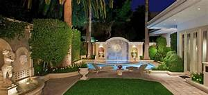 how to book an in suite wedding reception in las vegas With wedding suites las vegas
