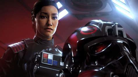 The Mandalorian season 2 has a secret cameo from Star Wars ...