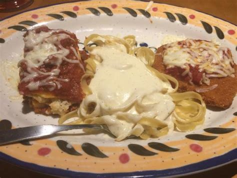 olive garden farmington nm tour of italy and it s so filling picture of olive