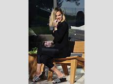 Best 25+ Adidas slides ideas on Pinterest Adidas sandals