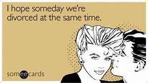 As Days Go By: More SomeECards to get me by
