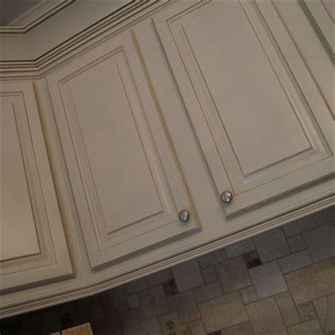 kitchen cabinets doors for 25 best konyha enteri 246 r images on dining 8023