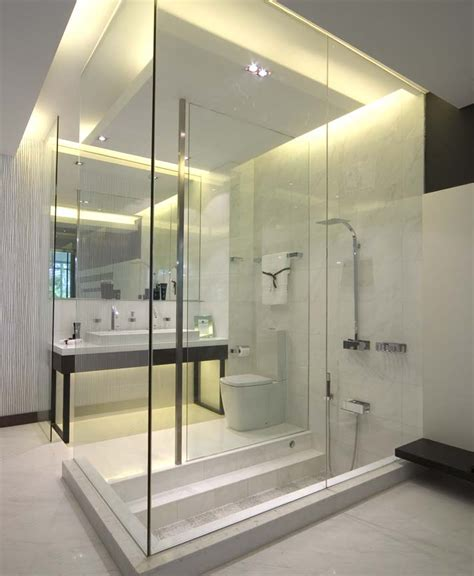 Bathroom Planning Ideas Bathroom Design Ideas For Wonderful Interior Decorating Home Cool Modern Bathroom Design