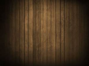 Wood Board Backgrounds Abstract Black Brown Pattern