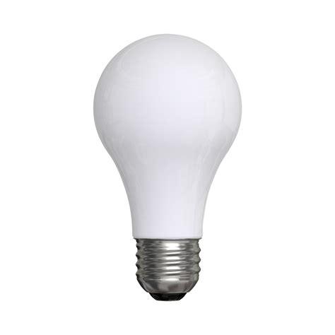 lowes light bulbs ge ceiling fan led light bulbs integralbook