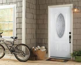 front door home depot installation pilotproject org