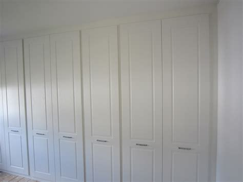 ideas for new kitchens fitted wardrobes new fitted wardrobes essex verve