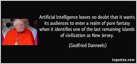 artificial intelligence quotes image quotes  hippoquotescom