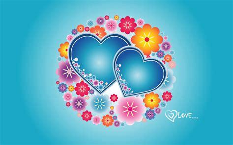 Heart In Love Wallpaper Hd Pixelstalknet