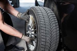 Peut On Rouler Avec 2 Pneus Hiver Et 2 Pneus été : changement de pneus vab pneus ~ Medecine-chirurgie-esthetiques.com Avis de Voitures